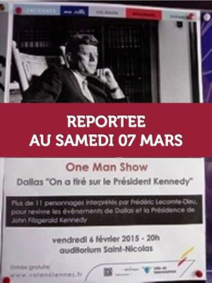 one-man-show-valenciennes-tourisme-report-07-mars.jpg