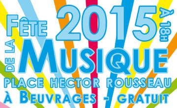 fête-musique-valenciennes-tourisme-beuvrages.jpg