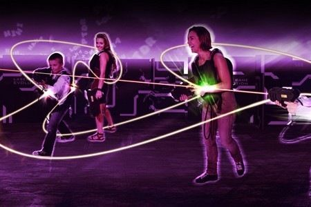 laser-game-valenciennes-14-juin.jpg