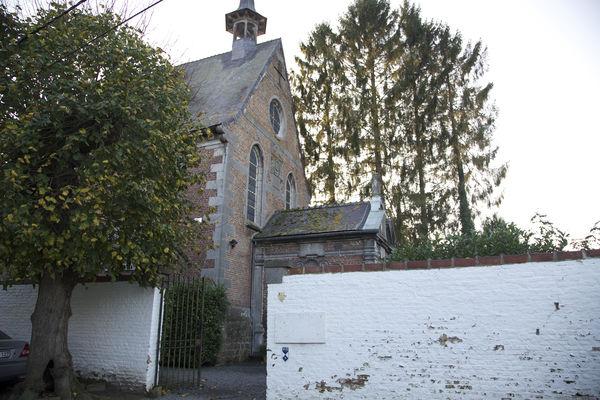 chapelle ntre dame de bon vouloir-exterieur.jpg