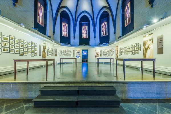 salle-saint-georges (4).jpg