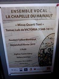 ensemble-vocal-chapelle-hainaut-valenciennes-tourisme.jpeg