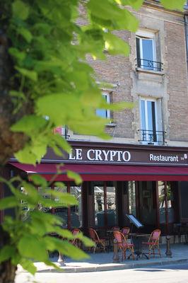 Le Crypto © Clément RIchez OTAR (1).jpg
