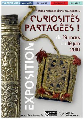 exposition-curiosités-partagées-musée-beaux-arts-valenciennes-tourisme.jpg