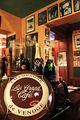 Le Grand Café ©Clément Richez pour l'Office de Tourisme de l'Agglomération de Reims (5).jpg
