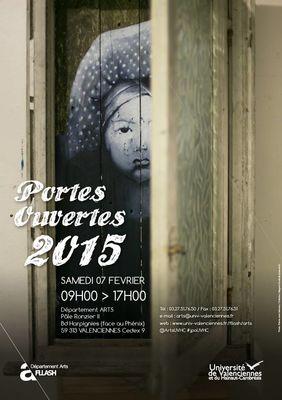 portes-ouvertes-UVHC-valenciennes-tourisme.jpg