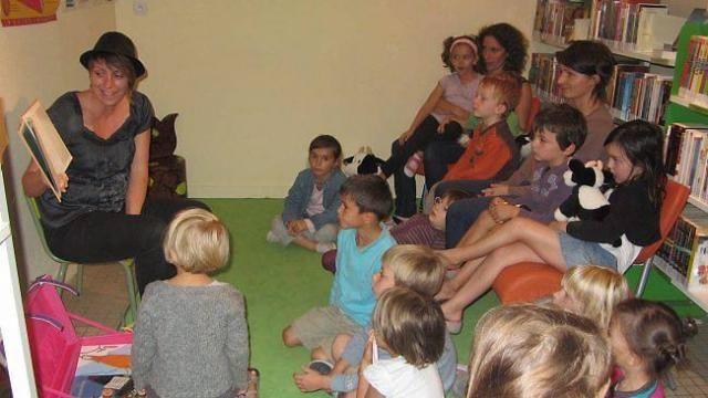 un-nouveau-rendez-vous-de-lecture-pour-les-enfants.jpg