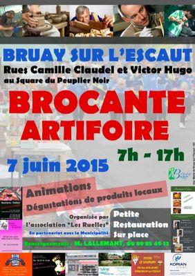 brocante-artifoire-bruay-escaut-valenciennes-tourisme.jpg