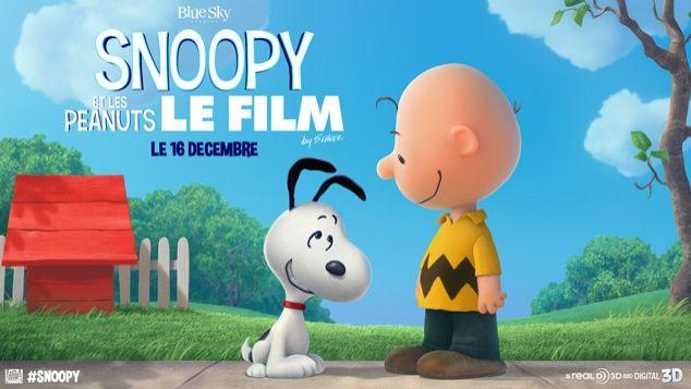 Snoopy-et-les-Peanuts.jpg