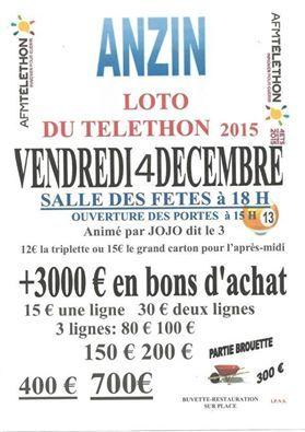 loto-telethon-anzin-valenciennes-tourisme.jpg