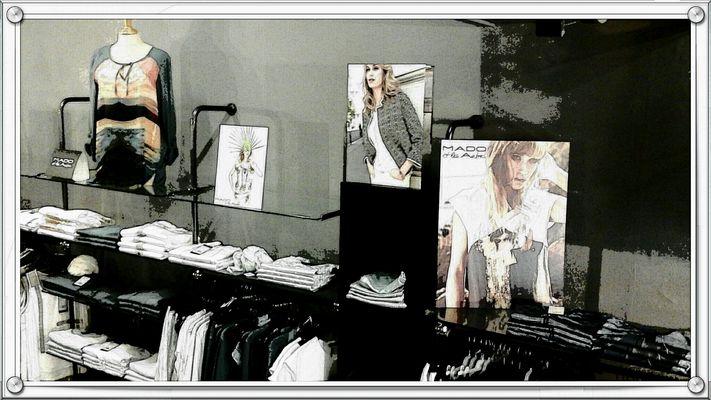 Boutique_Vanille_Mons (11).jpg