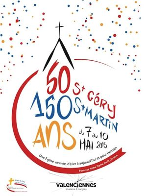 50ans-150ans-saint-géry-saint-martin-église-paroisse-saint-cordon-valenciennes-tourisme-anniversaire.jpg