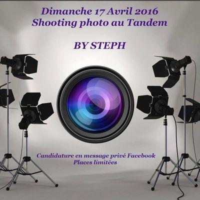 shooting-photo-tandem.jpg