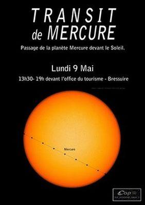 160509-bressuire-transit-mercure.jpg