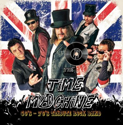 spectacle-annee-70--the-time-machine-_1_71_1.jpg