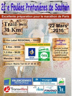 21-FOULÉES-PRINTANIERES-VALENCIENNES-TOURISME-SAULTAIN.jpg