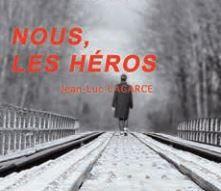 nous les héros.JPG