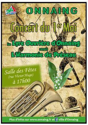 concert-1mai-onnaing-valenciennes-tourisme.jpg