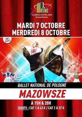 ballet-pologne-pasino-valenciennes-tourisme.jpg