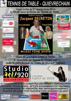Music Ping Show Quiévrechain.jpg