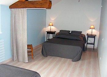 chambre-agapanthes-bois-neuf-internet.jpg