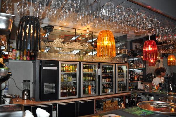 LavieestBelge-Bar.JPG