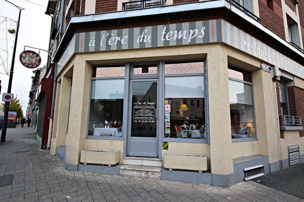 A l'ère du temps ©Clément Richez pour l'Office de tourisme de l'Agglomération de Reims (6).jpg