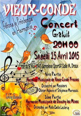 concert-printemps-vieucondé-harmonie-valenciennes-tourisme.jpg