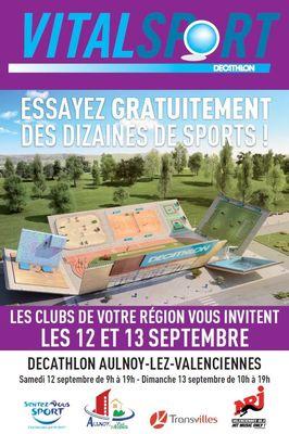 vital-sport-aulnoy-lez-valenciennes-tourisme.jpg
