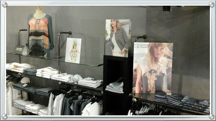 Boutique_Vanille_Mons (7).jpg