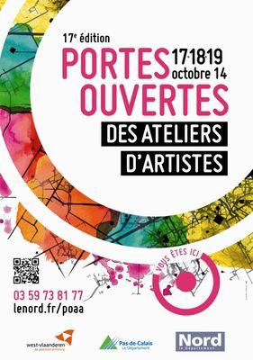 portes-ouvertes-ateliers-artistes-valenciennes-tourisme.jpg
