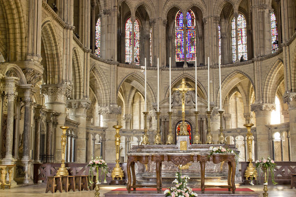Basilique Saint-Remi © Carmen Moya (4).jpg