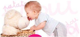 journée-nationale-assistantes-maternelles-valenciennes-tourisme.jpg