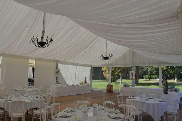 salons-du-parc-mariage-2013-18.jpg