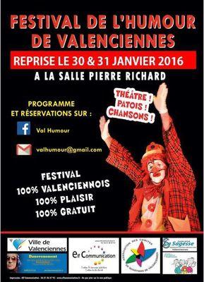festival-humour-salle-pierre-richard-valenciennes-tourisme.jpg