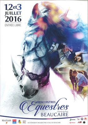 affiche rencontres equestres.jpg