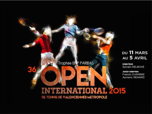 36-open-international-tennis-valenciennes-tourisme.jpg