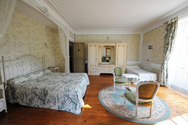 chambre-queen-2.jpg