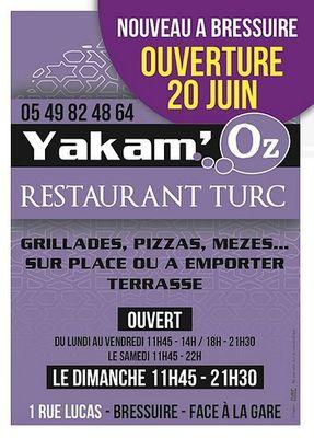 Yakam'Oz, Bressuire- affiche.jpg