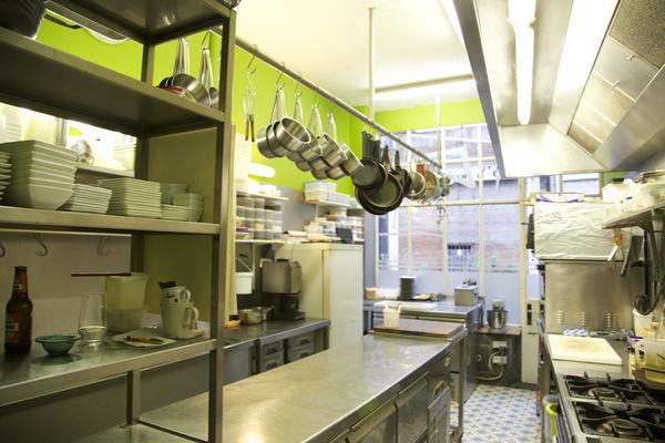 5saison-cuisine1-mons.jpg