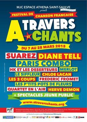 festival-a-travers-chants-valenciennes-tourisme.jpg
