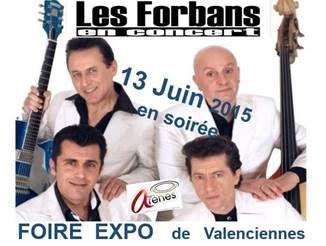 foire-expo-forbans-arènes-valenciennes-tourisme.jpeg