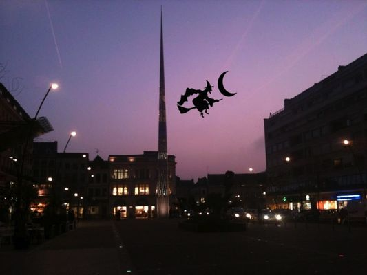 Balade_crespusculaire_Ensorcelante_Valenciennes-Halloween.jpg