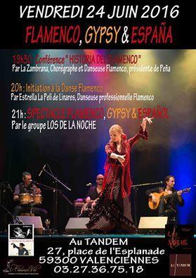 flamenco-gypsy-espana-tandem-valenciennes-tourisme.jpg