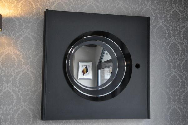 LavieestBelge-Horloge.JPG
