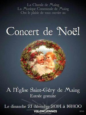 concert-noel-maing-valenciennes-tourisme.jpg