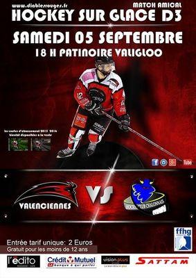 hockey-sur-glace-valenciennes-tourisme-diables-rouges.jpeg