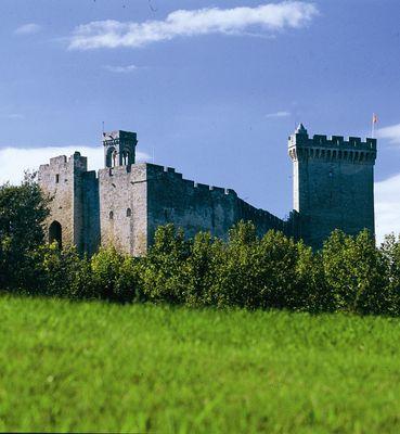 Château de Beaucaire clair.jpg