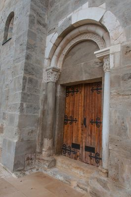 Chapelle de Broussan Bellegarde.jpg