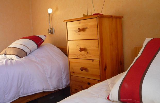 chambre-twin-etage.jpg